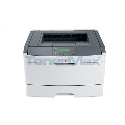 Lexmark E-360DN